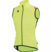 Sportful Hot Pack 5 Gilet - Yellow Fluo - XXL