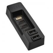 Hub USB intern NZXT AC-IUSBH-M1