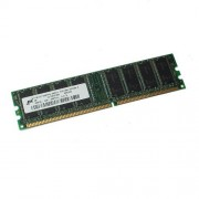 256MB DDR1