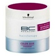 Schwarzkopf BC Bonacure Color Save Tratament 200ml
