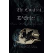 Un Contrat D'Enfer