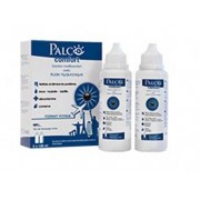 Multifonction - Palco 2 * 100ml Flying pack