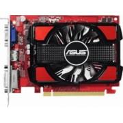 Placa video Asus Radeon R7 250 OC 2GB DDR3 128Bit