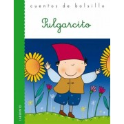 Pulgarcito / Little Thumb by Charles Perrault