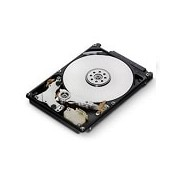 Desktop & Visuals Lenovo 500GB 7200rpm 2.5 6Gbps SATA Hard Drive