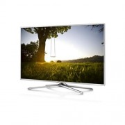 "TV Samsung UE55F6510 SMART LED TV 55""(138 cm) FullHD, 400Hz 3D biela - SAT"