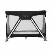 Nuna Campingbed Sena™ Night