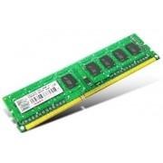 Transcend TS256MLK64V3N 2GB DDR3 1333MHz geheugenmodule