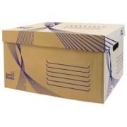 Кашон за архивни кутии B2B