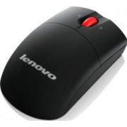 Mouse Wireless Lenovo 0a36188 1600DPI