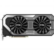 Placa video Palit nVidia GeForce GTX 1080 Ti Super JetStream 11GB DDR5X 352bit