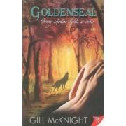 Goldenseal by Gill McKnight
