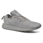 Sneakers Zx Flux Adv Asym by Adidas Originals