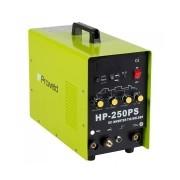 Proweld - Aparat de sudura HP-250PS