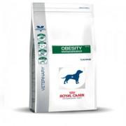 Royal Canin Obesity hond (DP 34) 14 kg