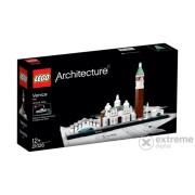 LEGO® Architecture Venetia 21026