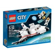 60078 Utility Shuttle