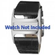 DKNY Horlogeband NY-4179