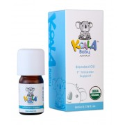 Koala Baby Koala Baby Blend Oil - 1st Trimester Support