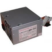 Sursa Delux 450W (v2)