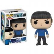Star Trek Beyond Spock Pop! Vinyl Figure