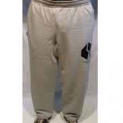 SmokeStory Group Spodnie SSG (dres)