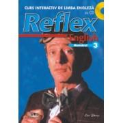 Reflex English nr. 3