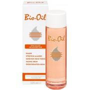 Bio-Oil 125ml oil