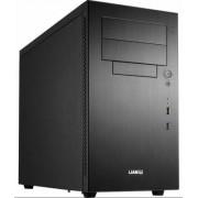 Lian-Li PC-A05FNB - Midi-Tower Black