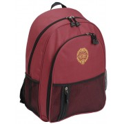 Grace Casual Backpack Bag G3620