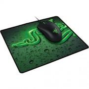 Herná myš Razer Abyssus 2000 + Podložka Goliathus Speed Bundle