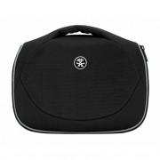 Geanta laptop Crumpler MUL10-001 The Mullet 10 inch neagra