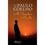 Al cincilea munte ed.2014 - Paulo Coelho