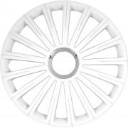 """Puklice - Radical Pro White 15"""""""