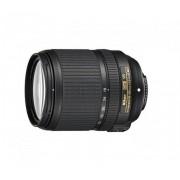 Obiectiv Nikon NIKKOR 18-140mm f/3.5-5.6G ED VR AF-S DX