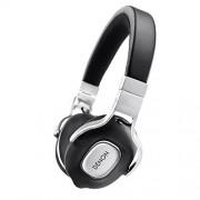 Denon Music Maniac AH-MM300 On-Ear Headphones