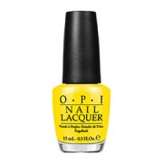 BRAZIL COLLECTION NAGELLACK (NLA65 I Just Can't Cope-acabana) 15ml