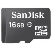 Card de Memorie Micro SD Sandisk 16GB