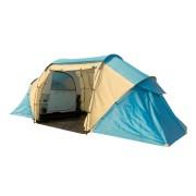 Cort camping TIMBERLANE 2+2