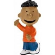 Figurina Schleich Snoopy Franklin
