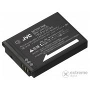 Acumulator JVC BN-VH105 pentru GC-XA1