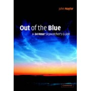 Out of the Blue by John Naylor