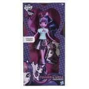 My Little Pony Equestria Girls HIGH SCHOOL Twilight Sparkle A9255