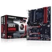 "MB skt AM3+ (AMD 990FX+SB950) Gigabyte 990FX-Gaming"""