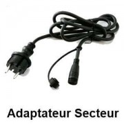 Easy Connect adaptateur secteur (neuf sans emballage)