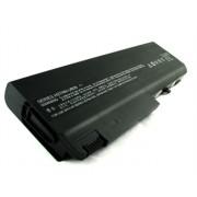 Batteri till HP 6510B / NC6100 mm