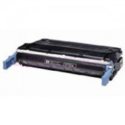 Тонер касета за Hewlett Packard 20A CLJ 4600,4600dn, черна (C9720A) - it image