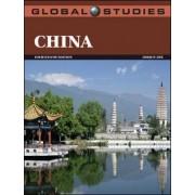 Global Studies: China by Zhiqun Zhu