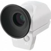 Ocular Olympus EP-9 pentru vizorul electronic VF-2