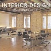 Interior Design Inspirations / Inspiraci